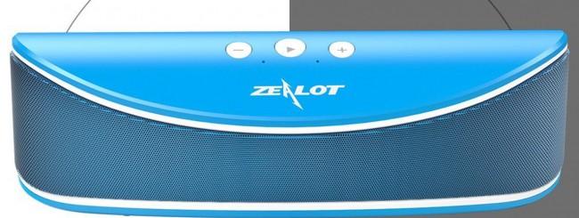 zealot-s2-altoparlanti-portatili