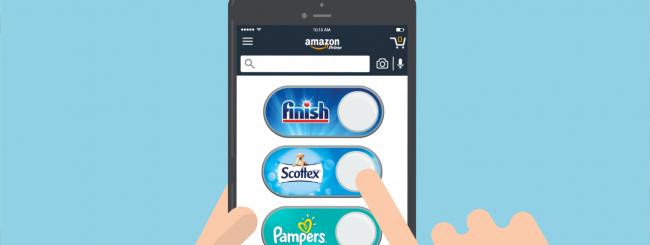 amazon-virtual-dash-button