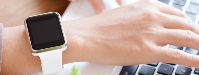 apple-watch-orologio
