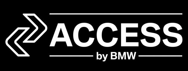 BMW Access