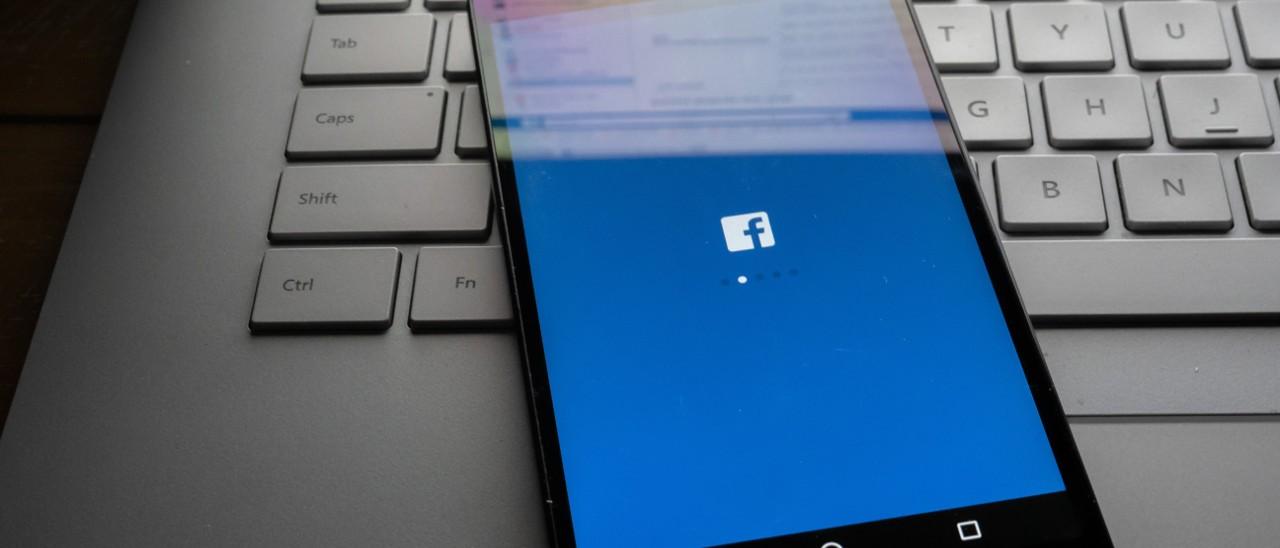 Facebook, nuovo design per le Pagine pun …