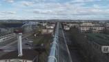 HyperloopTT al lavoro in Francia