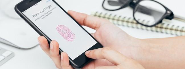 iphone-impronte-digitali