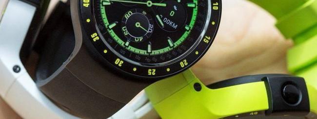 ticwatch-s