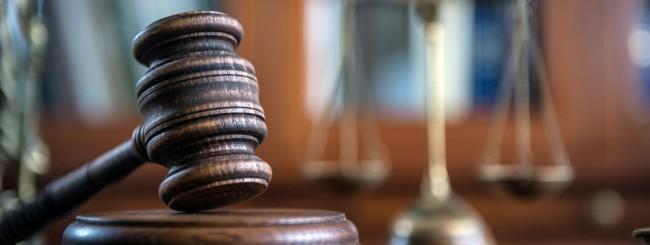 apple-samsung-tribunale