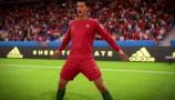 I Mondiali di Russia su FIFA 18