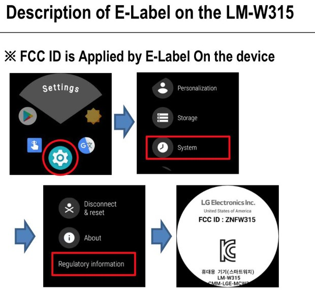 lg-watch-timepiece-fcc