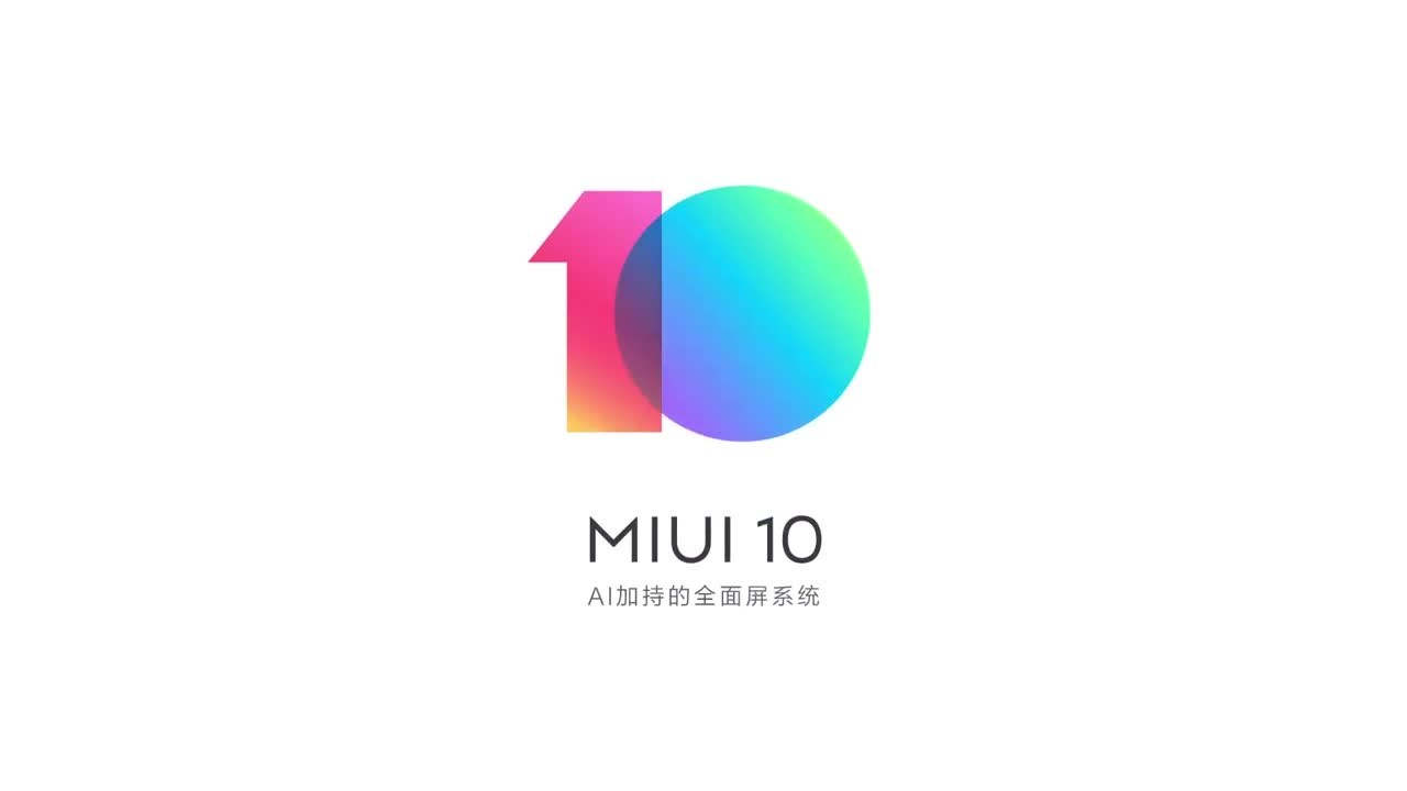 Xiaomi presenta l'interfaccia MIUI 10 | Webnews
