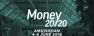 Money 20/20 Europe: l'evento FinTech ad Amsterdam
