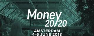 Money 20/20 Europe: l'evento FinTech ad Amsterdam