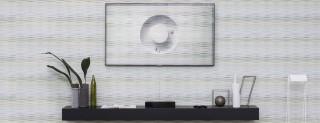 Samsung TV QLED