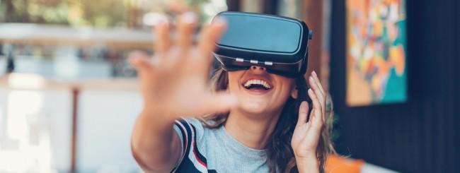 visore-headset-realta-virtuale