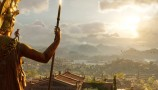 Assassin's Creed Odyssey, immagini e screenshot