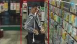 AI Guardman: videosorveglianza e IA