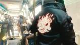 Cyberpunk 2077: il trailer dell'E3 2018