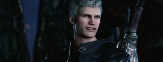 Devil May Cry 5, il trailer di annuncio