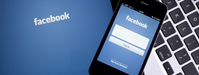 facebook-fb