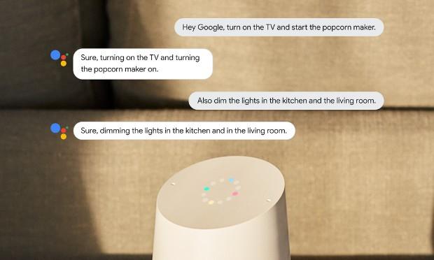 google-assistant-conversazioni-continue