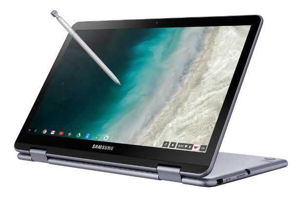 samsung-chromebook-plus-v2-tablet