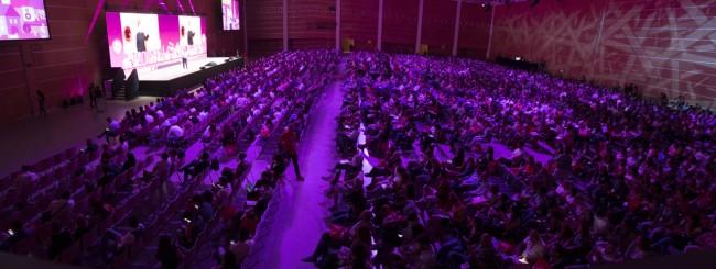 web-marketing-festival-plenaria