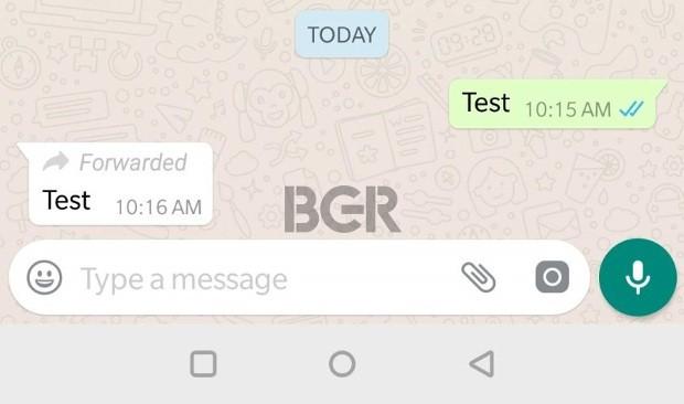 whatsapp-forward-status-1