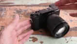 Video recensione Panasonic Lumix DC-GX9