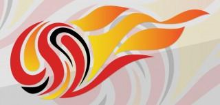 Chinese Football Association Super League