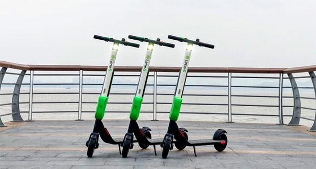 Gli scooter elettrici e condivisi di Lime, per spostarsi in modo agile ed ecosostenibile in ambito cittadino