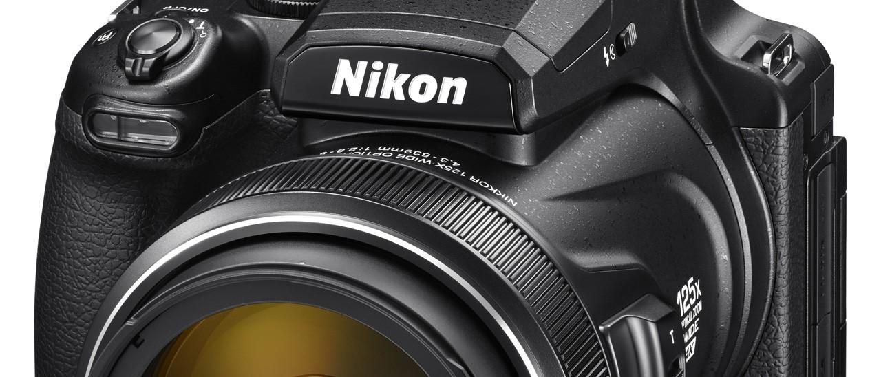 Reflex Nikon: 3 modelli a meno di 1500€ | Webnews