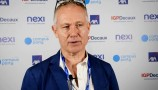 Campus Party: intervista a IGPDecaux