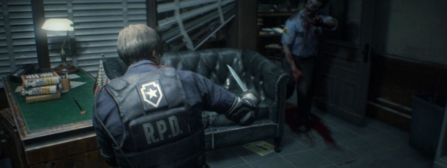 resident-evil-2-remake-pc-ps4-xbox-one_320478