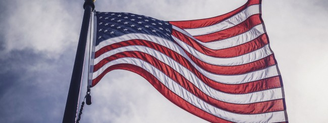 stati-uniti-america
