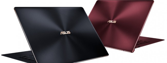 ASUS-ZenBook-S_Deep-Dive-Blue-_-Burgundy-Red