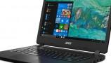 Acer Aspire 7, 5, 3 e Z24: tutte le immagini