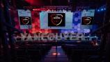 Gaming Stadium: un'arena canadese per gli eSports