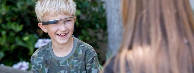 google-glass-bambini