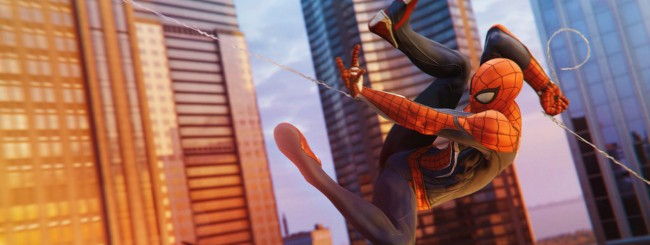 marvels-spider-man-ps4