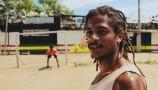 FIFA 19: L'ora dei campioni, trailer di lancio