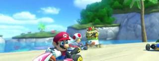 Nintendo Switch Online, le caratteristiche