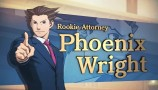 Phoenix Wright: Ace Attorney Trilogy, il trailer