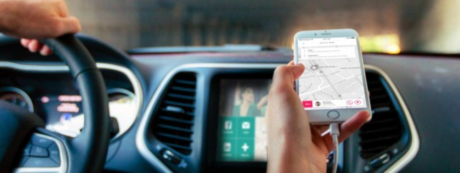 Bosch, idee per la mobilità al Future Mobility Week