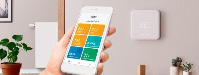 nuovi-termostati-intelligenti-tado-per-un-ambiente-confortevole-a-casa.178
