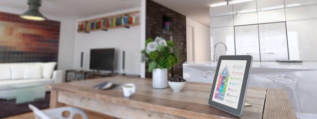 smart-home-casa