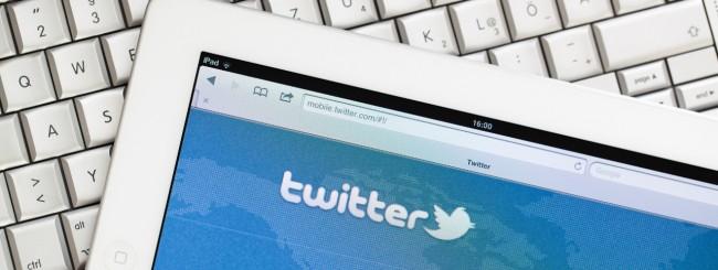twitter-tablet