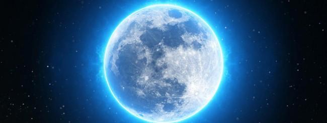 Luna artificiale