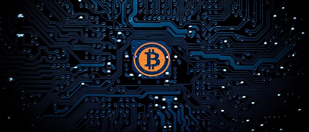 Amun è il primo fondo europeo sui bitcoin   Webnews