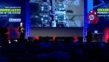 Maker Faire Rome 2018, robotica