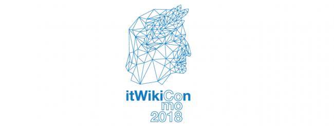 wikipedia como