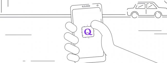 initiative q