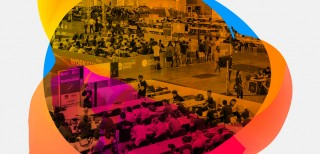 Campus Party Connect